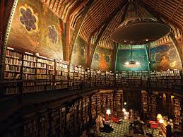 bodleian-library-pic
